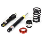 Kit combinés filetés BC Racing ClubSport VW Polo 9N